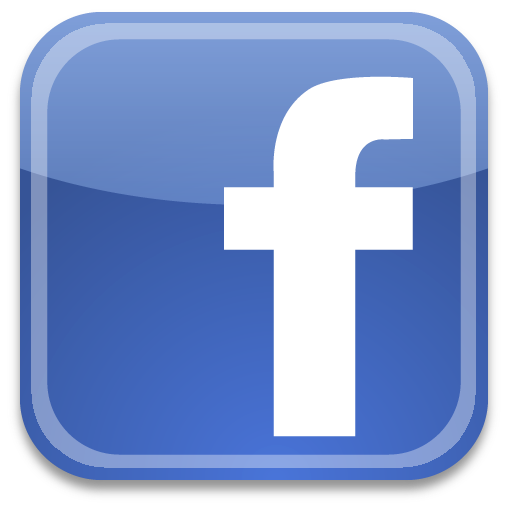 LINK: Louisiana Center for Health Informatics Facebook page